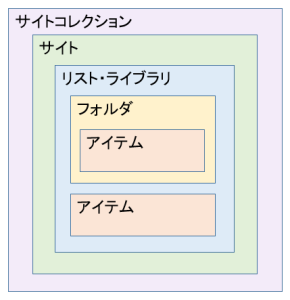 2014-08-01_012435